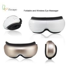 Massagem de olhos inteligente Massagem de olhos inteligente dobrável