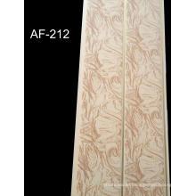 False PVC Ceiling Panel