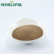 Worldful Amino Acids 30% Chelate TE (Trace Elements) Powder, Nutrition Supplements, Water Soluble Fertilizer