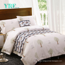 Cheap Price Cheap Price Deep Pocket Bed Sheet Comfortable for King Bed