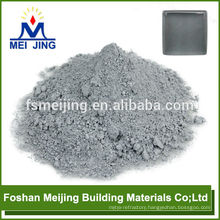 glass pigment for making mosaic to export as cheap price