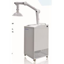 Mobile Fume Extractor/Fume Extractor Mfe-I