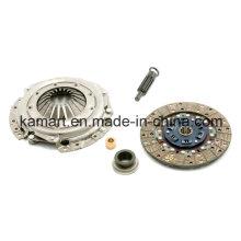 Kupplungssatz OEM 623279000 / K190203 für GM / Camaro