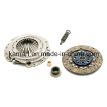 Clutch Kit OEM 623279000/K190203 for GM/Camaro
