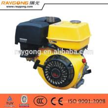 Einzylinder 13PS Viertakt-Benzinmotor für Wasserpumpe