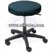 Bed Side Stool