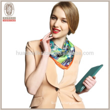 WHOLESALE High Quality Handkerchief For Lady