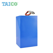 36v 48v 21ah Hailong Case Mountain Bicycle Ebike Electric Bicycle Battery Pack