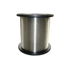 TCAC Wire