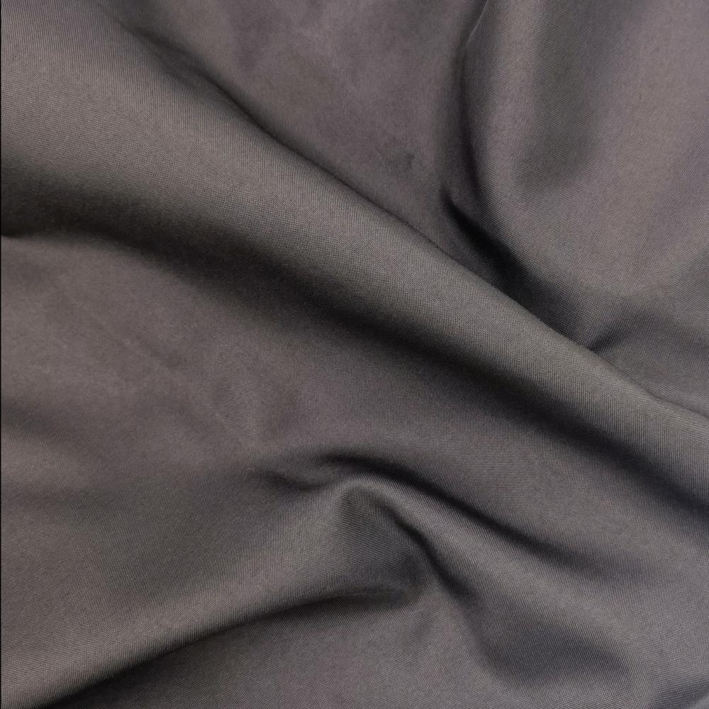 Customized Woven Dyed Pongee Cloth