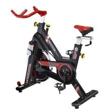 Высокое качество 22kgs Flying Wheel Spinning Bike