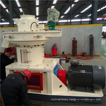 Agro Machine Pellet Mill for Wood