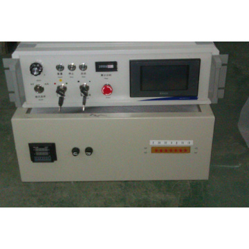 DR/CR X Ray generator Machine