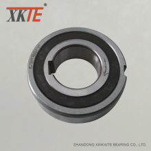 Serie CSK One Way Bearing 62 Serie 2RS