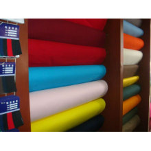 poly/cotton 65/35 Poplin pocketing fabric