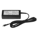 Chargeur PD 5V 3A 45W pour HP
