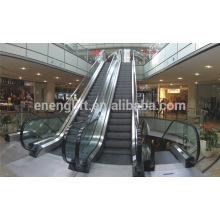 Escalera mecánica de alta calidad y barata y ascensor