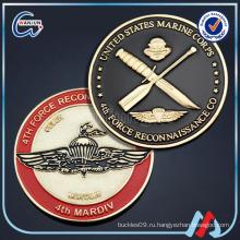 Американские золотые монеты Eagle (c-101)