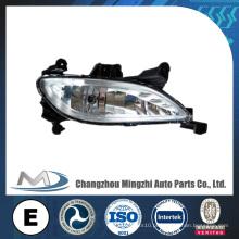 Acessórios Peças automóveis Luz de nevoeiro Farol de nevoeiro para Sonata11 92201 / 202-3S000