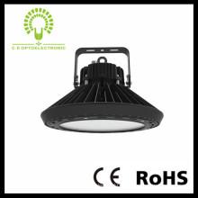 Venta al por mayor UFO LED High Bay Light 100W