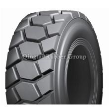 Skid Steer Tyre QT-B