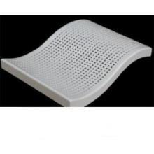PVDF Coated Aluminium Metal Mesh Sheet (A1050 1060 1100 3003 5005)