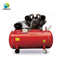 22KW / 30HP Portable Belt Driven Industry Compressor