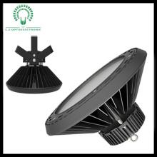 Alta potencia 100W / 120W / 150W Cool White LED High Bay Lamp