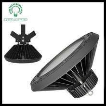 Alta Potência 100W / 120W / 150W Cool White LED High Bay Lamp