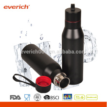 Promotional Double Wall Stainless Steel Vacuum Pretty Flask