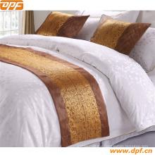 Printed Jaipuri Bedsheets Bed Runner