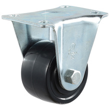 Fixed Type Low Profile Caster (KLXXX-L1)