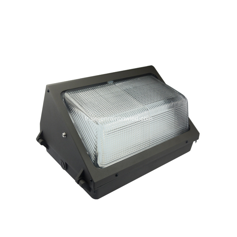 40W Led Wall Pack Light