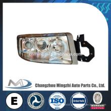 Peças sobressalentes para caminhões E-Mark Truck Light Head Lamp for Renault New Premium 5010578451 5010578475