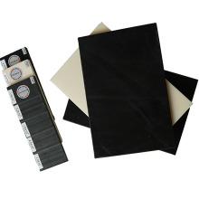 PEEK Plastic Sheets Wholesale