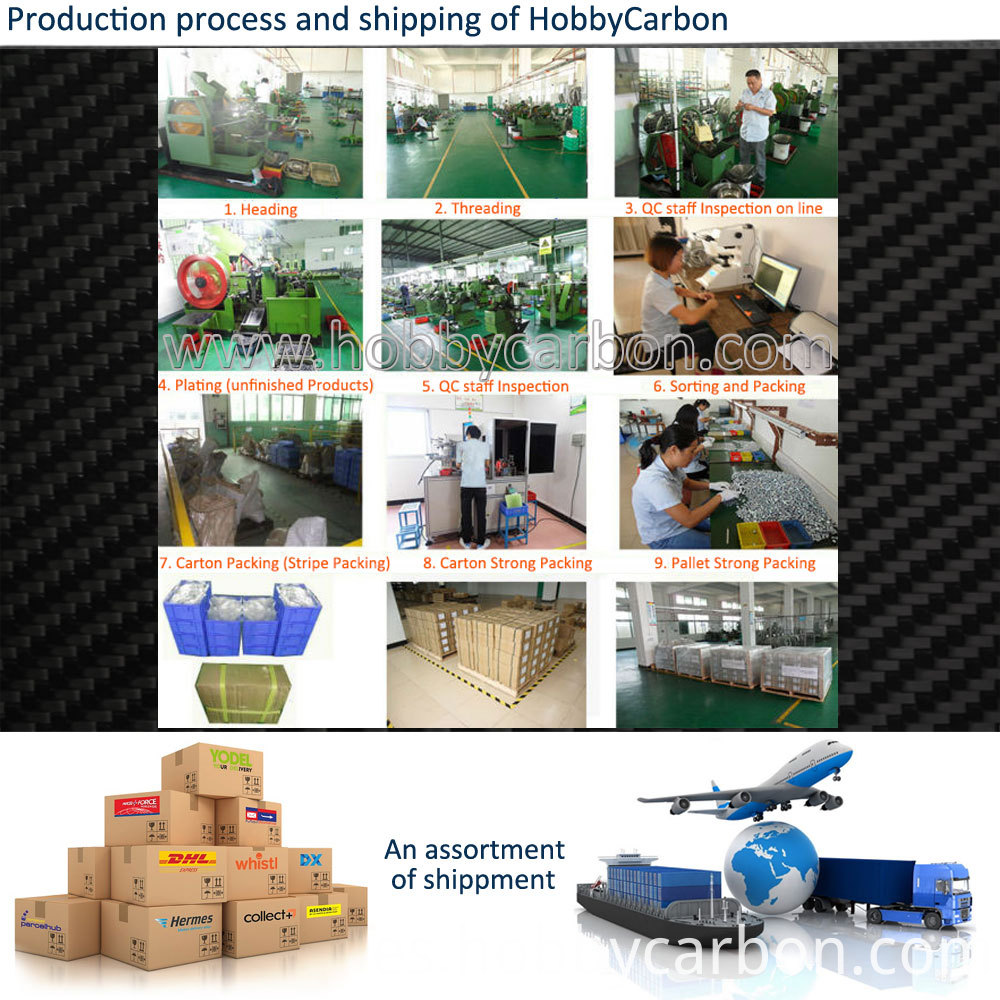 Packing-and-shipping-of-hobby-carbon-company-revised