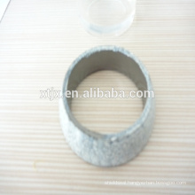 Engine Seal/Oil Seal from Xingtai