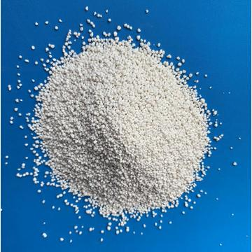 Additifs alimentaires Phosphate tricalcique 18% TCP