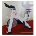 Equipamentos de fitness de uso comercial / equipamentos desportivos / venda quente spinning Bike