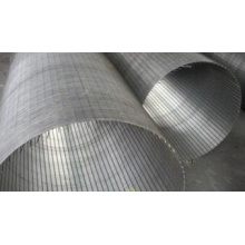 Directly Saling Mine Sieving Mesh in Factory