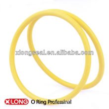 O Rings for water seal