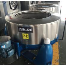 machines à laver avec extracteur hydraulique de 150 kg