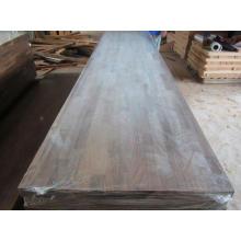 American Walnut Holz Finger Joint Board (Arbeitsplatten)