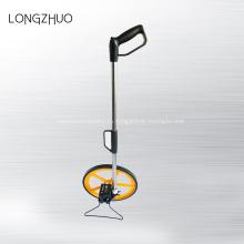 Колесо для измерения расстояния Колесо для измерения одного колеса