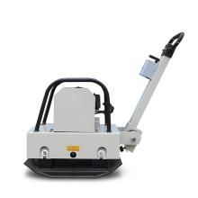 Compacteur de plaque wacker électrique prix compétitif