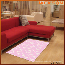 Decorative Indoor Home Floor Mats Carpet