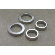 N48 Magnet Ring Permanent Neodymium Iron Boron
