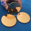 AR Coating 8-12um Circular IR grade Znse Window