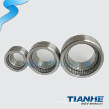NA4844 RS needle roller bearings used for excavator