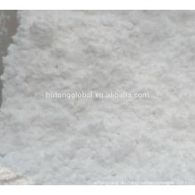 Weißes Kristallantioxidant 4010NA für Gummi